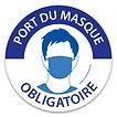 pictogramme-port-du-masque-obligatoire-bleu-et-blanc.jpg