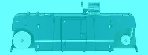 Printer Cyan.jpg