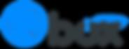 Qbox hi-res latest.png