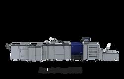 Accurio Press C3080