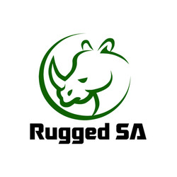 Rugged SA