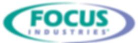 Focus-industries_72dpi.jpg