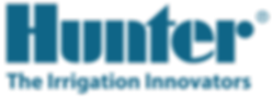 logo-Hunter.png
