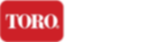 logo-color-red.png