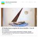 """El Mediterráneo corpóreo de Anna Ametller"" en Surf Art Blog"