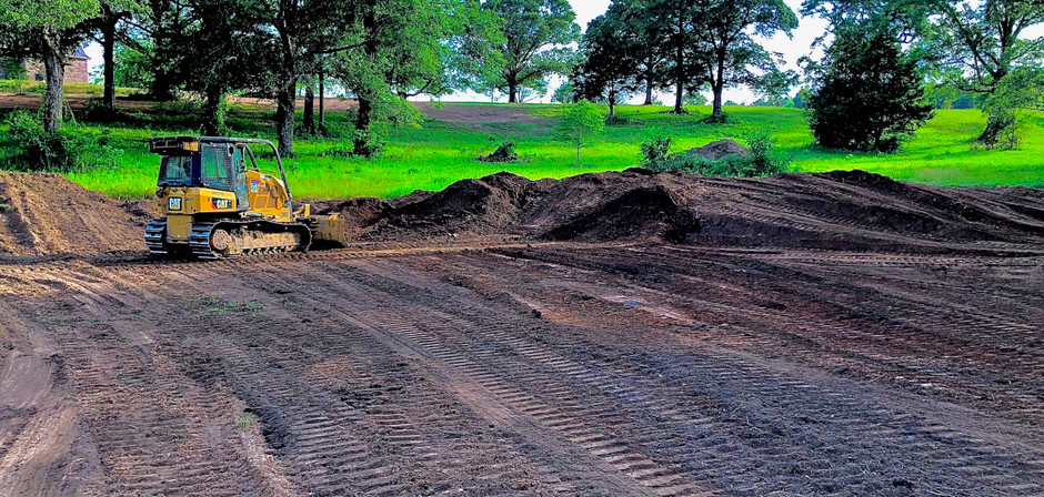 Top soil for sale
