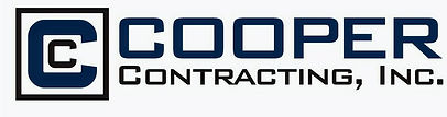 Cooper%20Contracting%20Color%20logo1024_