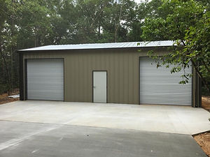 Our Metal Pole Barn 2.jpg