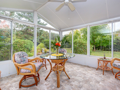 027sunroom1.jpg