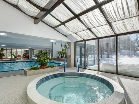 pool_view2.jpg