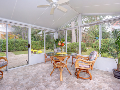 028sunroom2.jpg
