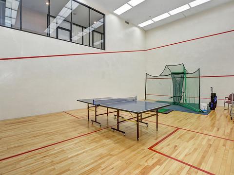 squash1.jpg