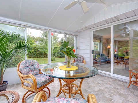 029sunroom3.jpg