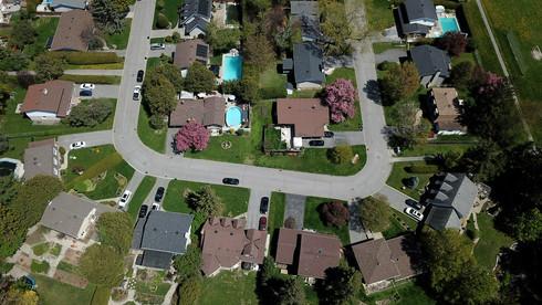 Aerial 3.jpeg