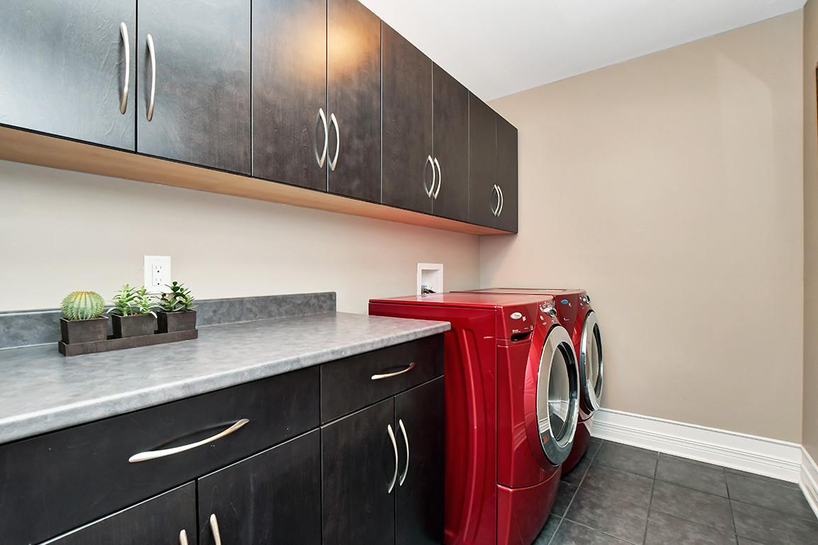 062laundry.jpg