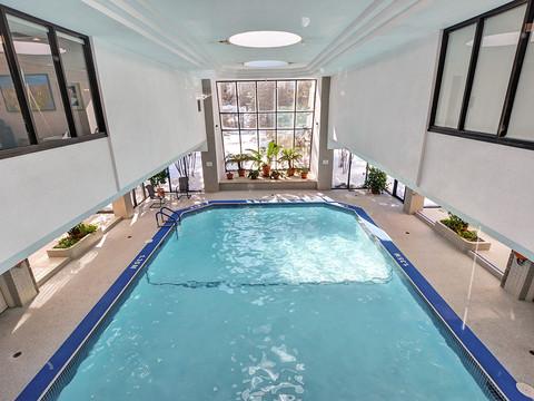 pool_view1.jpg