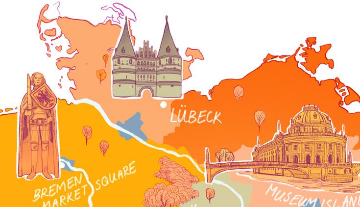Culture_Trip_Map_fin_ausschnitt2.jpg