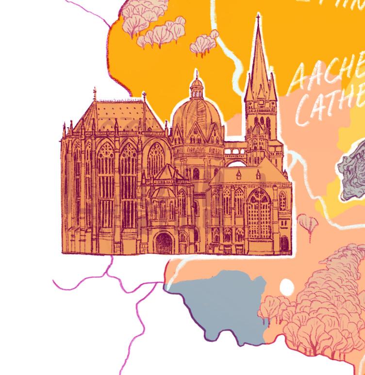 Culture_Trip_Map_fin_ausschnitt1.jpg