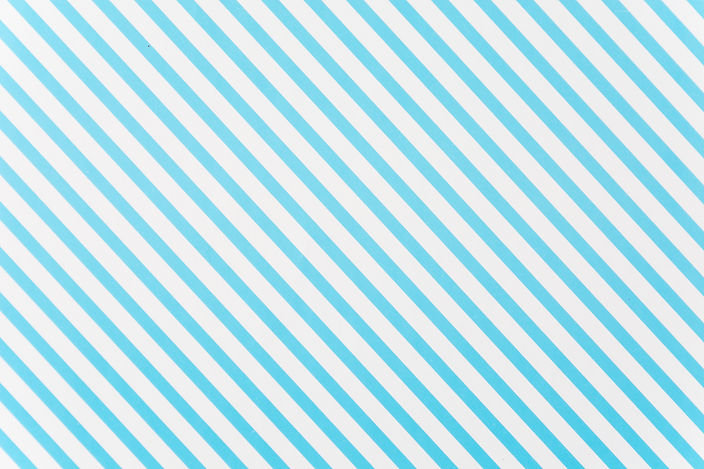 blue-and-white-line-pattern.jpg