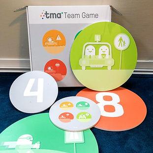 Teamgame.jpg