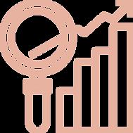 Talent Management: Doorontwikkelen naar een lerende organisatie