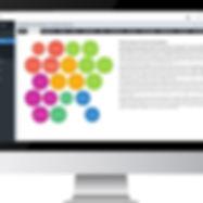 TMA portal.jpg