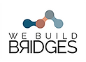 Logo_We_Build_Bridges.png