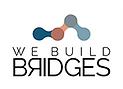 Logo_We_Build_Bridges.png
