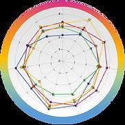 360 graden feedback analyse
