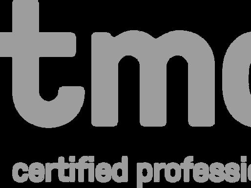 Valorisez vos talents grâce à la méthode TMA