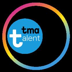 TMA Talent Center