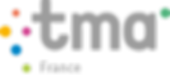 TMA_France_Logo_175.png