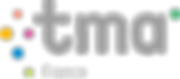 Métode TMA France logo