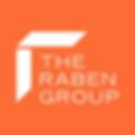Raben orange logo.png