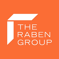 Raben orange logo.png