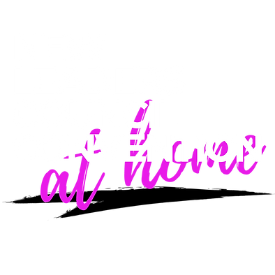 Convention Logos (1).png