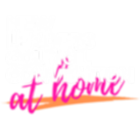 At Home Convention Logo (6).png