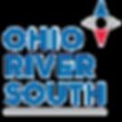 ORS_Logo%2520F-09%2520-%2520Howard%2520F