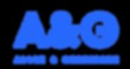 Logo%20-%20Full%20Blue%20Lockup%202_edit