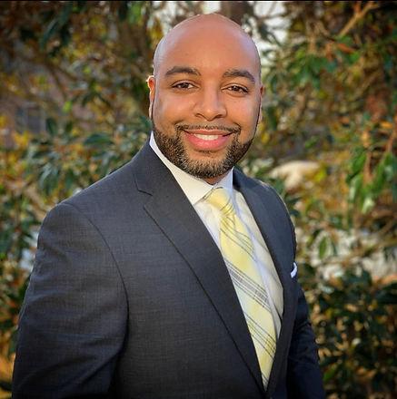 Mayor Stephen Benjamin.jpg
