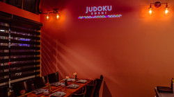 judoku2-3