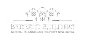 Bederic%20Builders%20Logo%20White%20with