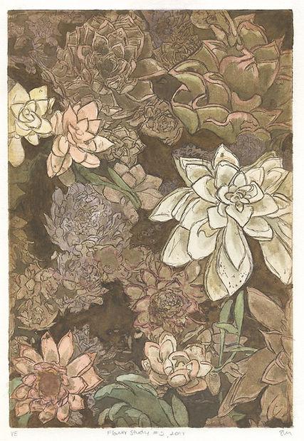 Flower Study #3 VE.jpg