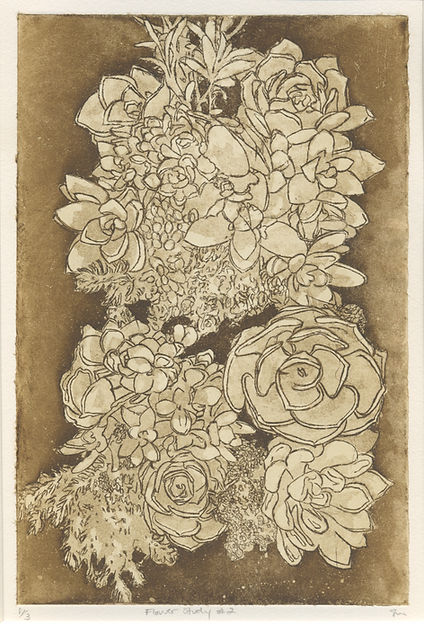 Flower Study #2.jpeg