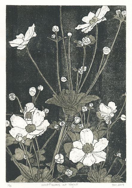 Wind Flowers at Night.jpg