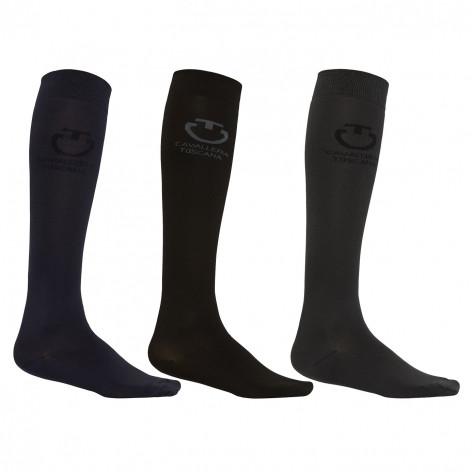 Equestrian Christmas gift guide - riding socks