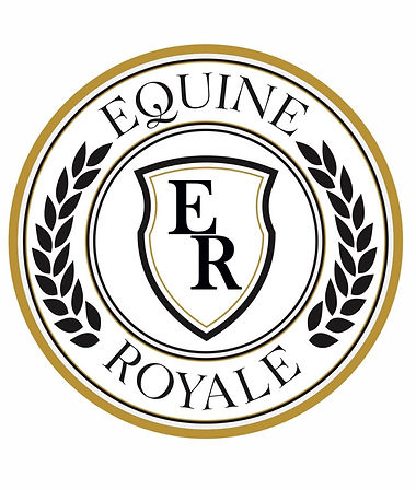 equine royale equestrian online store