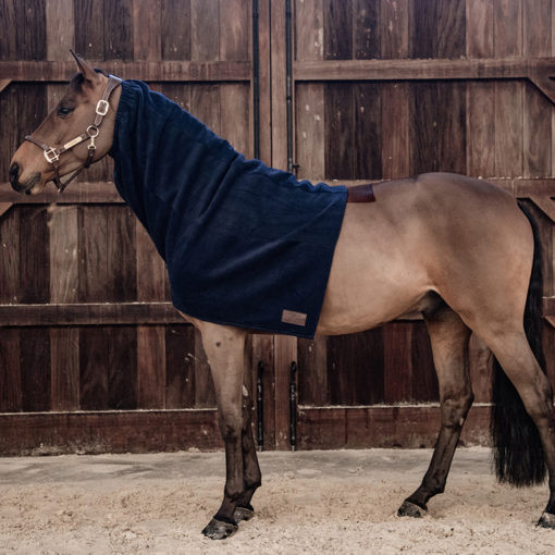equestrian Christmas gift guide - horse rugs