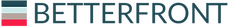Betterfront logo-v4.png