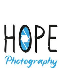 Photographer-Hope-Deamer-Photography (1)